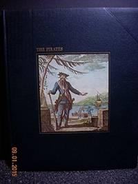 The pirates (The Seafarers)