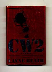 CW2  - 1st Edition/1st Printing