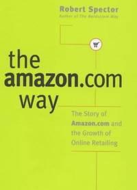 Amazon.com - Get Big Fast