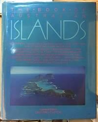 The Book of Australian Islands