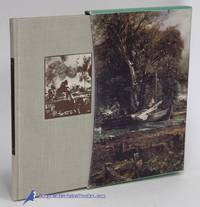 England's Constable: The Life and Letters of John Constable