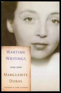 Wartime Writings 1943-1949