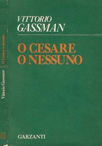 O Cesare o nessuno