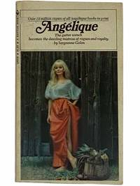 Angelique (Volume 1 in Series) (Bantam Q6538)