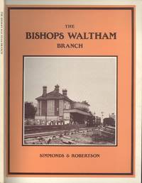 The Bishops Waltham Branch