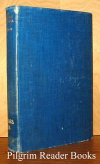The Sanskrit Language by  T Burrow - Hardcover - 1960 - from Pilgrim Reader Books - IOBA (SKU: 14951)