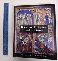 image of Between the picture and the word : manuscript studies from the Index of Christian Art