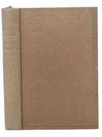 Merry's Book of Eastern Wonders