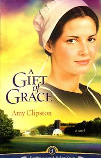 A Gift Of Grace