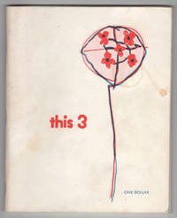 This 3 (Fall 1972)