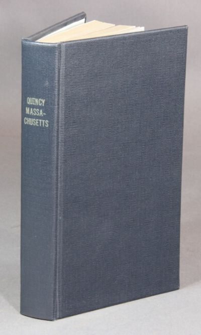 : Christian Register Office, S. B. Manning, printer, 1827. First edition, 8vo, pp. -64; wood-engrave...