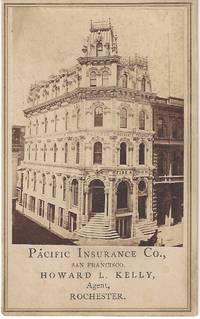 Pacific Insurance Company