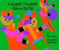 Thump Thump Rat-a-Tat-Tat