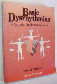 Basic Dysrhythrams Interpretations & Management
