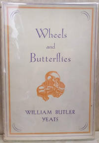 Wheels and Butterflies