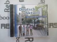 Deutsch Aktuell 1 - Test Generator CD-ROM