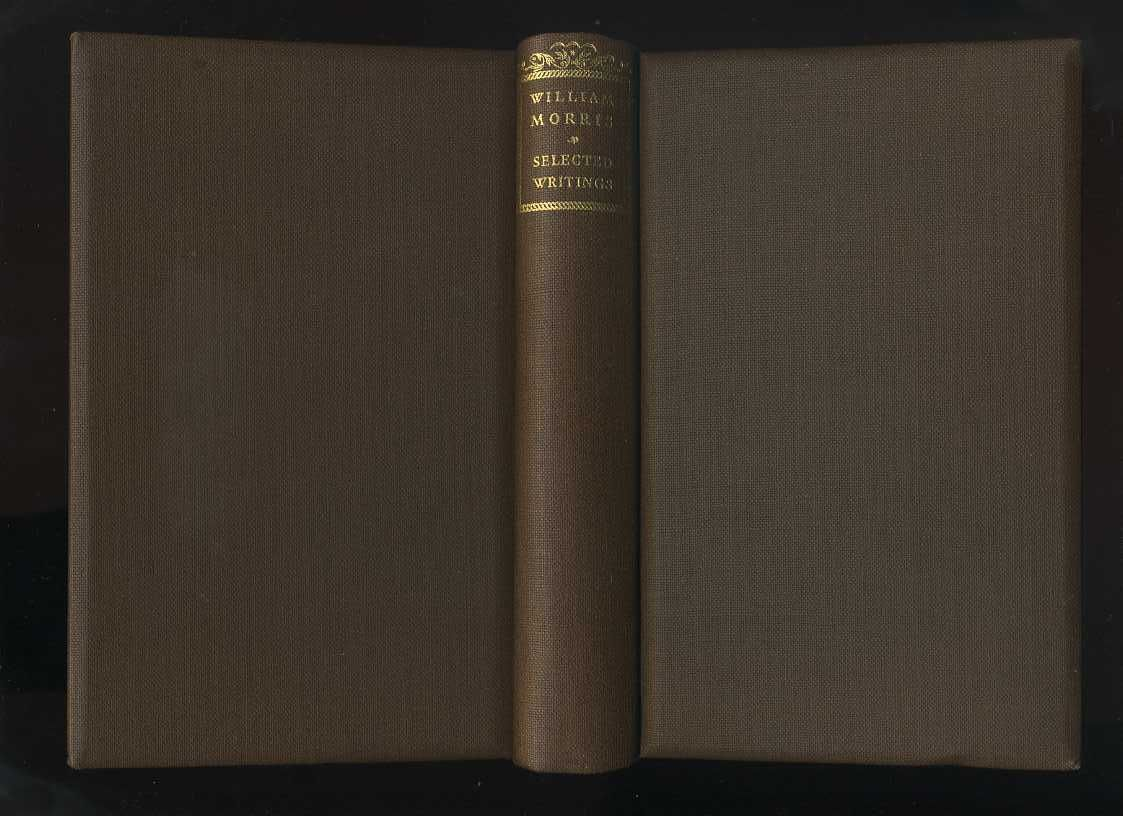 william morris centenary essays 06-02-2017 ¶ fulhame — essay on combustion (1794) february 6, 2017 18th cent fulhame, mrs an essay on combustion, with a view to a new art of dying and painting  we are confident that we have by now recorded most of the books and manuscripts once owned by william morris we are of course continuing to work on our backlog of.
