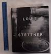 View Image 1 of 8 for Louis Stettner: Traveling Light Inventory #172539