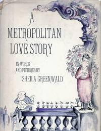 A Metropolitan Love Story