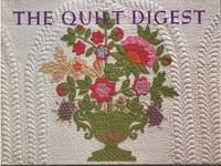The Quilt Digest, Vol. 2