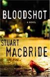 image of Bloodshot