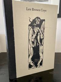 Lee Brown Coye: A Retrospective