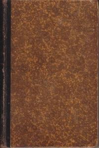 Johanneksen Ensimmasen Kirjeen Selitys  [First Letter of John]  SCARCE