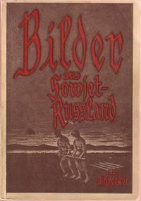 Bilder aus Sowjet-Russland