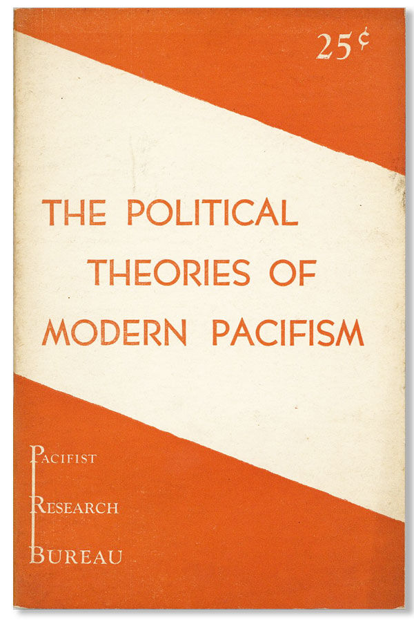 analysis of political theory Critical essay sixteenth-century political theory bookmark this page manage my reading list since richard ii and the henry iv plays are basically political ones, it is necessary to understand the political doctrine behind them if one is to do justice to shakespeare's intentions.