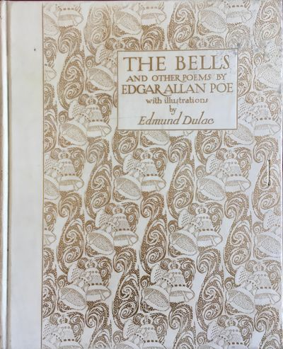 The bells and other poems.