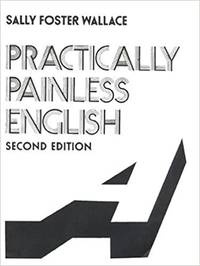 Practically Painless English (2nd Edition) 2nd Edition