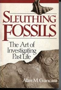 Sleuthing Fossils
