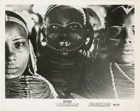 image of This Shocking World [Ecco] (Collection of eight original photographs from the 1963 film)