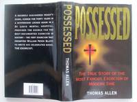 image of Possessed