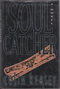 image of Soul Catcher