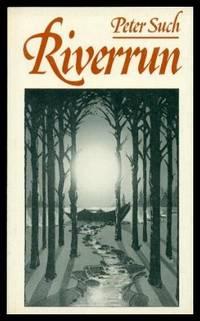 image of RIVERRUN