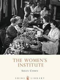 image of The Women's Institute