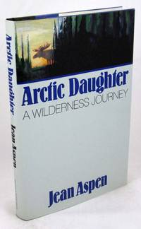 image of Arctic Daughter: A Wilderness Journey