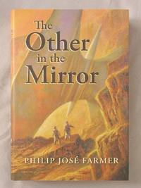 The Other in the Mirror