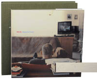 MK 95: Martin Kippenberger 1995 Portraits (Signed Limited Edition)