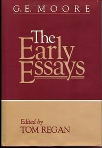 The Early Essays. Edited by Tom Regan.