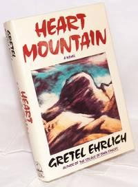 image of Heart Mountain