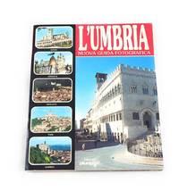 L'Umbria (Nuova Guida Fotografica)