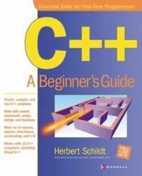 C++ by Herbert Schildt - 2002