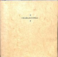 Charles Nypels. Meester-Drukker.