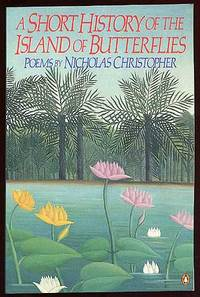 (New York): Penguin Books, 1986. Softcover. Fine. First edition, simultaneous paperbound edition.. F...