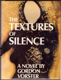 The TEXTURES OF SILENCE