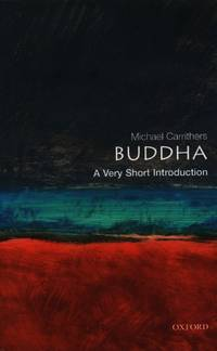 The Buddha: A Very Short Introduction (Very Short Introductions)