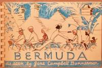 image of Bermuda.