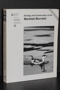 Ecology and Conservation of the Marbled Murrelet